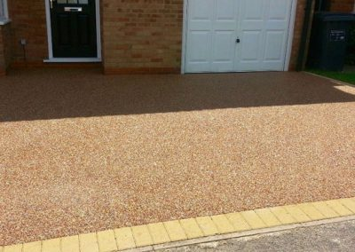 resin-driveway-bradford4