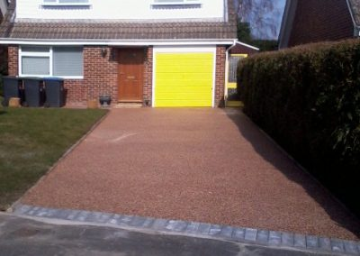 resin-driveway-bradford5