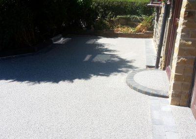 resin-driveway2