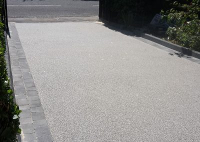 resin-driveway3
