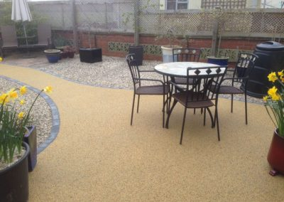 resin-driveways-ilkley-2