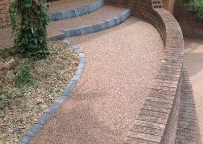 resin-driveways-ilkley-4